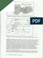 Pengantar Teknik Geofisika - Djoko Santo-20