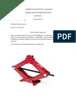 362492537-Gato-mecanico-disenado-en-solidworks.pdf