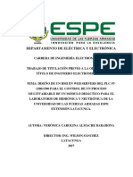 infoPLC_net_T_ESPEL_EMI_0336.pdf