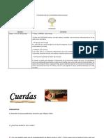 PROGRAMA DÍA DE LA CONVIVENCIA ESCOLAR 2019.docx