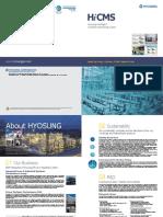 HICMS_ENG.pdf