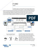 system_1_v18.2_machinery_condition_monitoring.pdf