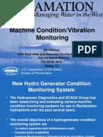 machine_conditionvibration_monitoring.pdf