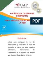 SEPARATA SEGUNDA PRACTICA.2016.pdf