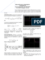 33023719-PID-Analogo-Digital.pdf