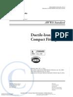 AWWA C153-A21.53-11 Ductile-Iron Compact Fittings.pdf