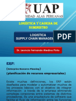 Separata Examen final.Log..pdf