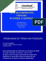 223008098-1-PROBLEMAS-de-TRINCAS-em-FUNDICAO-pdf.pdf
