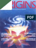 ORIGINS_magazine-Higher_Dimensions_In_Science.pdf