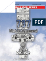737pic Manual Es