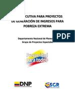 Cartilla_Proyectos tipo GI_Empleabilidad_09-04-2013.docx.doc