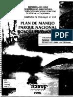 PlanDeManejoParqueFrayJorge.pdf