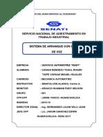 DOC-20190321-WA0006.pdf