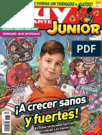 Muy Interesante Junior Mexico  Julio 2017.pdf