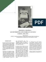 Dialnet-ProtestaYPolitica-2177847.pdf