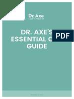 essential-oils-guide.pdf