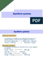 Tema 8-Equilibrio_quimico.ppt