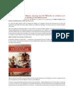 coleccion BREVEHISTORIA.pdf