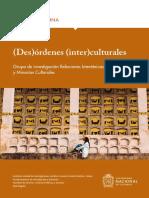 Des_ordenes_inter_culturales.pdf