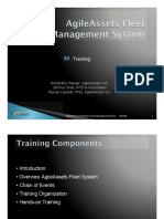 agile-assets-fleet-management-training.pdf
