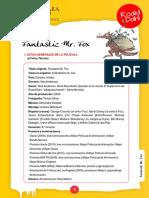 28752-guia-actividades-superzorro-1.pdf