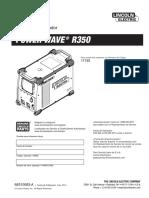 PowerWaveR350_ManualOperador.pdf