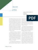 BIOETICA(Actividad N°4.pdf