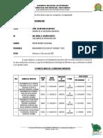 Informe Situacional.docx