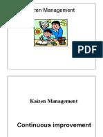 KAIZEN DAY ( Teaching material ).pdf