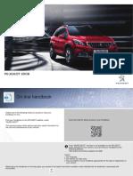 2016-peugeot-2008-101601.pdf