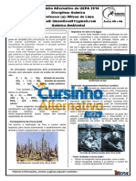 Química 08 e 09 Quimica Ambiental .pdf