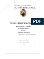 MONOGRAFIADE ANALISIS FINANCIERO.docx