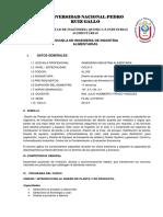 Silabo_DP_Alimentaria.docx