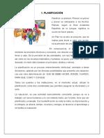 Carpeta Expo Practica Docente G#5