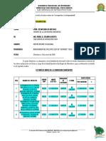 Informe Situacional (3)