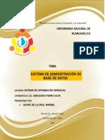MONOGRAFIA_SISTEMA DE ADMINISTRACION DE BASED.docx