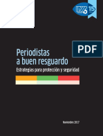 PROTOCOLO-SEGURIDAD_5pm-2-1.pdf
