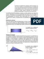 TOPICOS_1.docx