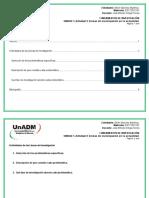 FI U1 A2 EFSM Paradigmas - Copia