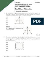 SOLUCIONARIO - SEMANA N° 6 - ORDINARIO 20016-II.pdf