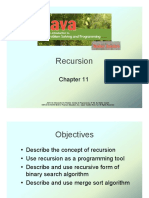 Chapter 11 recursion.pdf