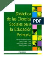 V6008-DIDACTICA DE LAS C. S. PARA LA EDUCACION PRIMARIA.pdf