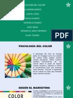 EXPOSICIÓN PSICOLOGÍA DEL COLOR.pptx