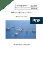 PRE POL-A.pdf