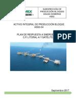 PRE C P  LITORAL-A 2017.pdf
