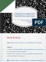 Etnografía_InvSituada-Diapositivas