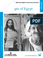 Download 111 the Copts of Egypt