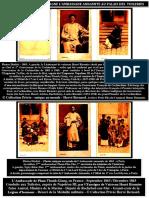 Cochinchine-Le grand mandarin-Phan Thanh Gian.pdf
