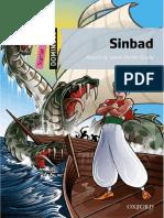 Sinbad_Oxford_Dominoes_Starter.pdf