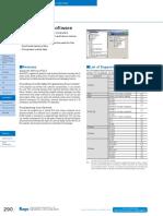 Phần Mềm Lập Trình Directsoft5specs